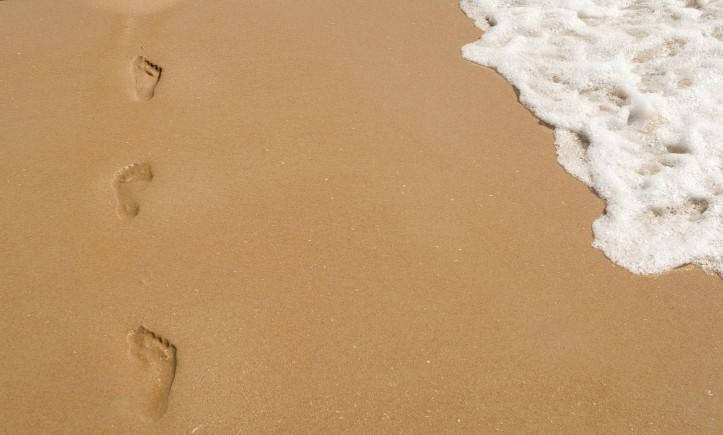 sand-1122958_1920