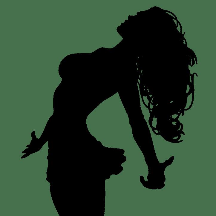 woman-1174158_1280