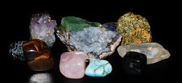 sacred-stones